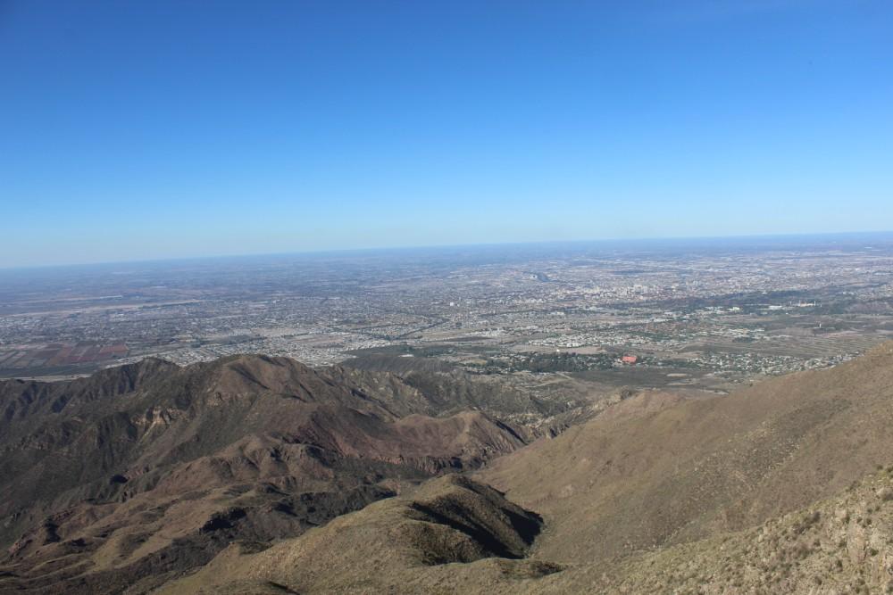 Aussicht-auf-Mendoza
