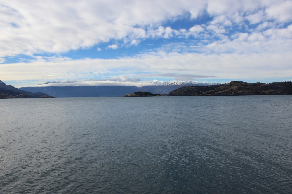 Blick-auf-die-Lagune-von-Rio-Tranquillo