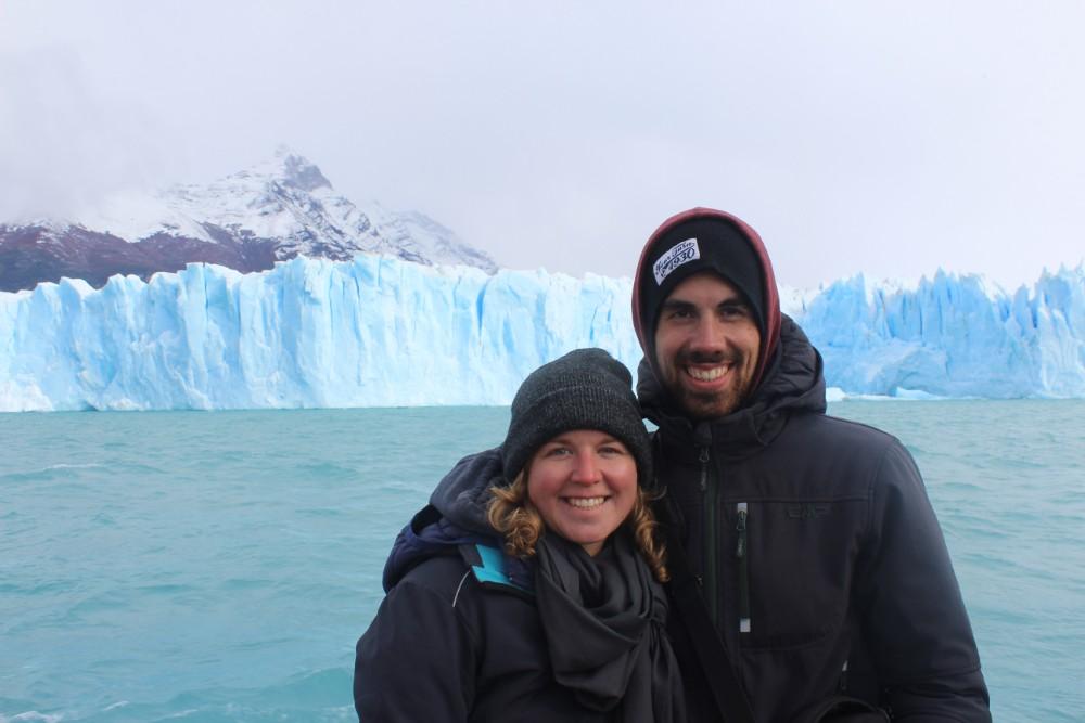 Bootsfahrt-zum-Gletscher