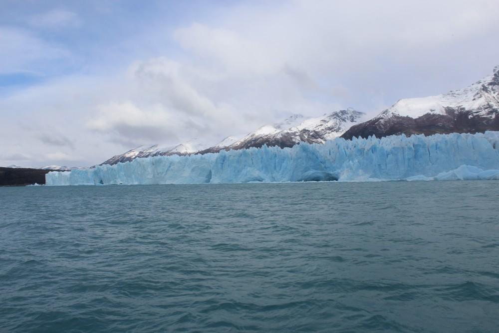 Der-Gletscher-im-Fluss