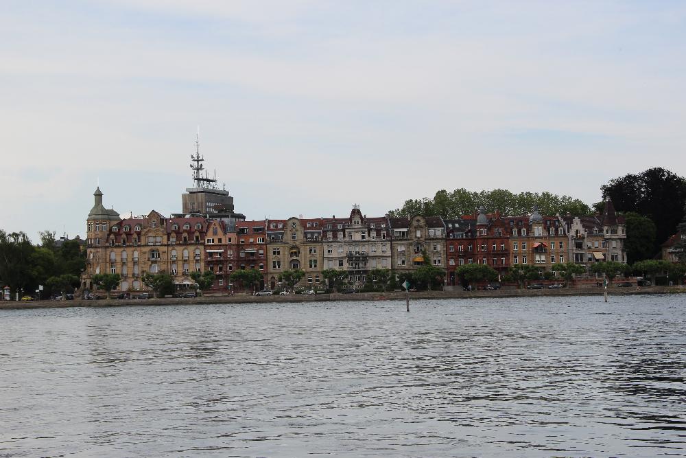 Hafen-von-Konstanz