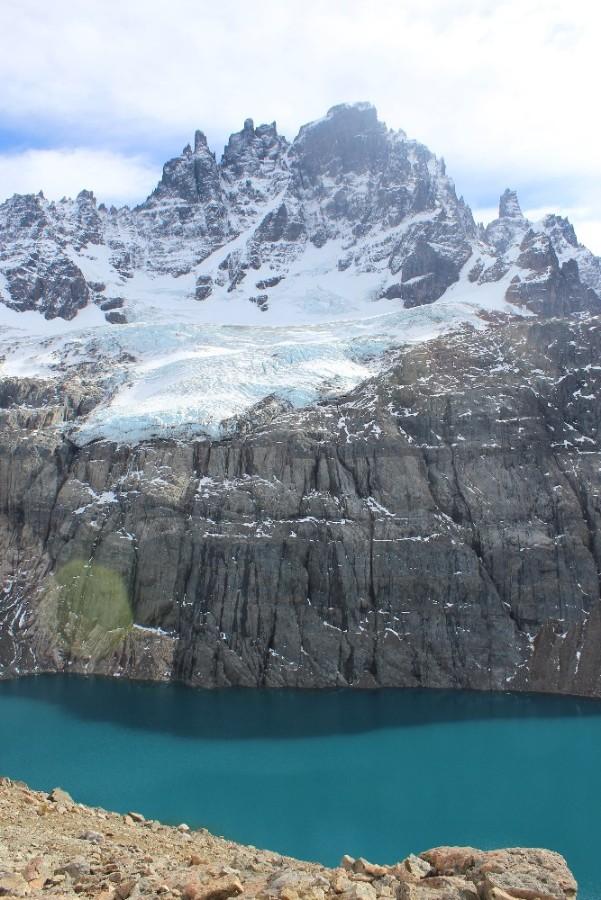 Lagune-cerro-castillo