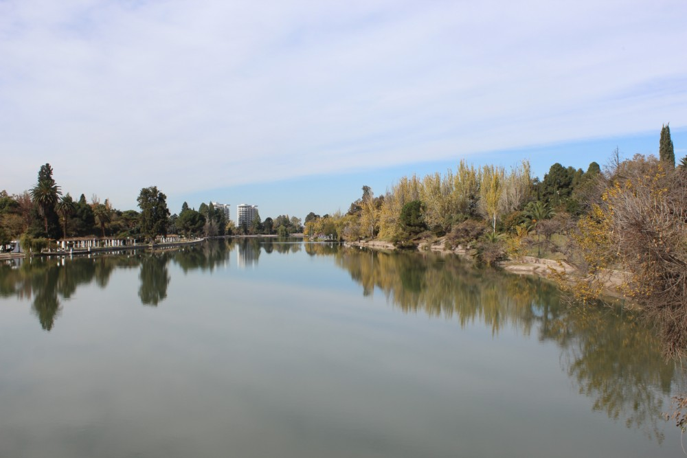 See-im-Park