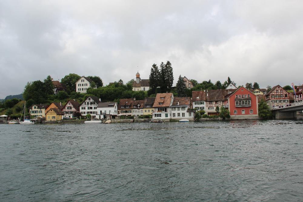 Ufer-Stein-am-Rhein