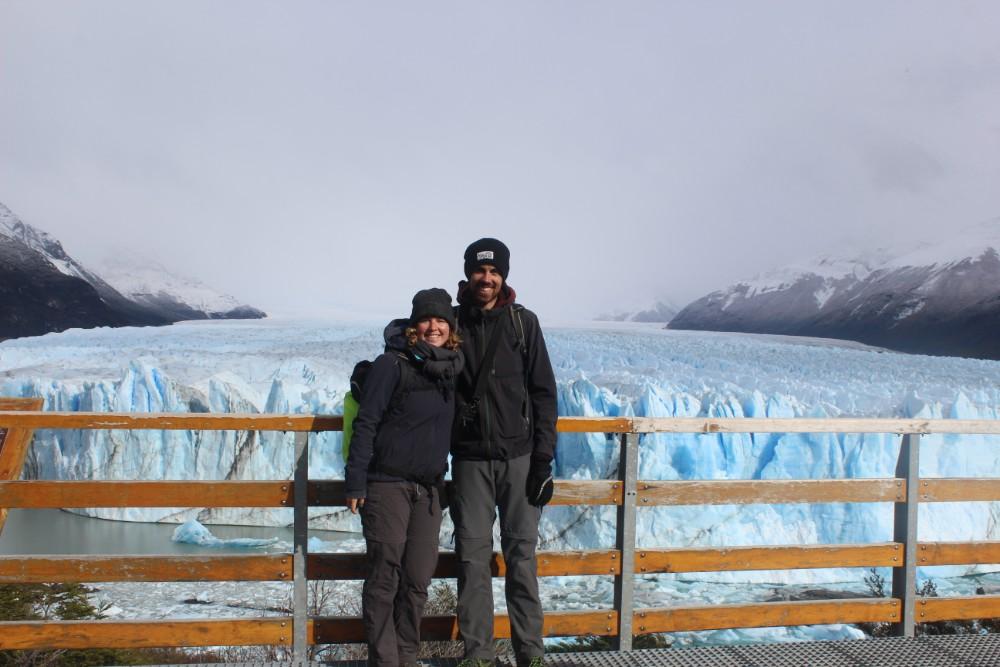 Wir-beide-vor-dem-Gletscher