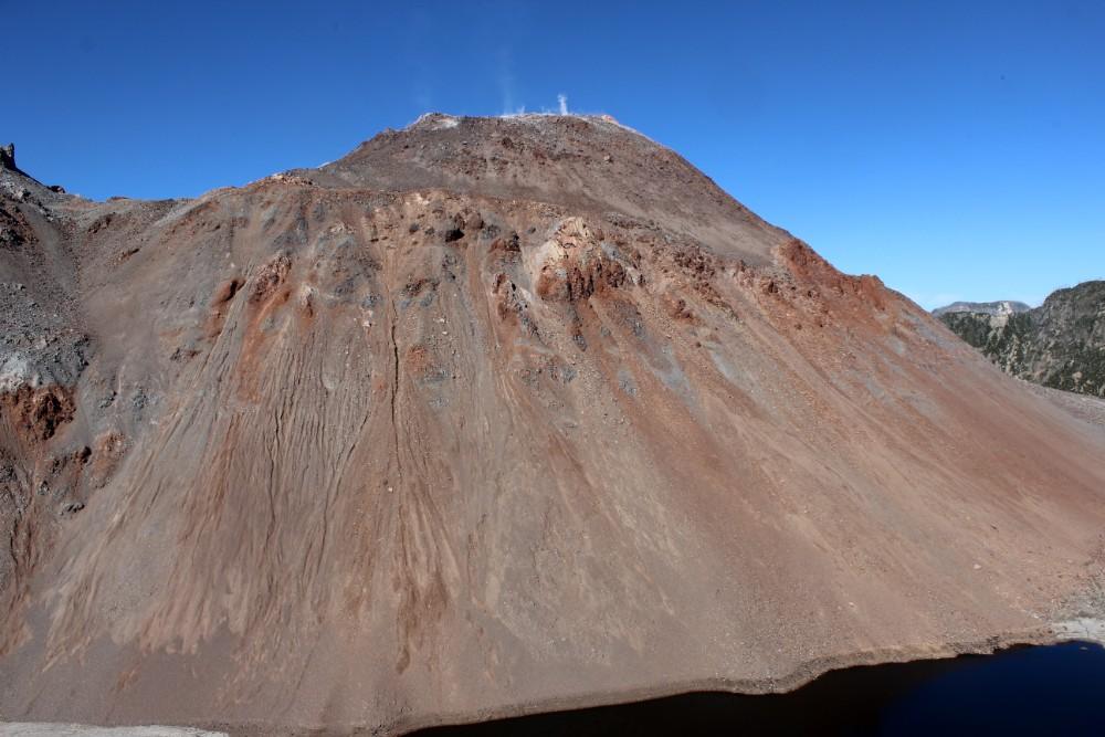 der-vulkan-chaiten