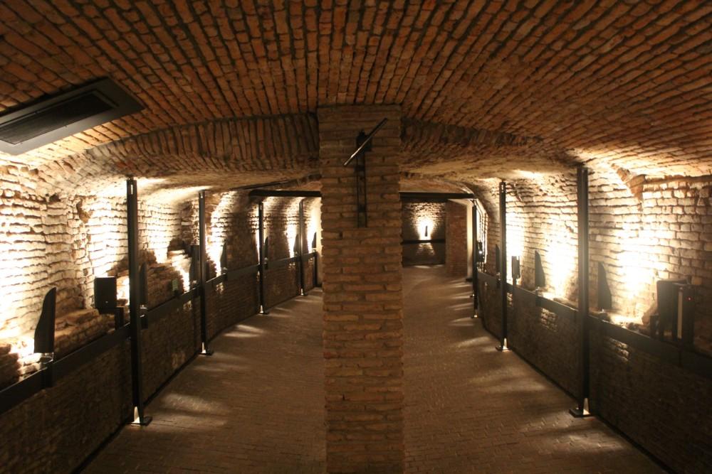ein-abwassertunnel-unterhalb-von-buenos-aires