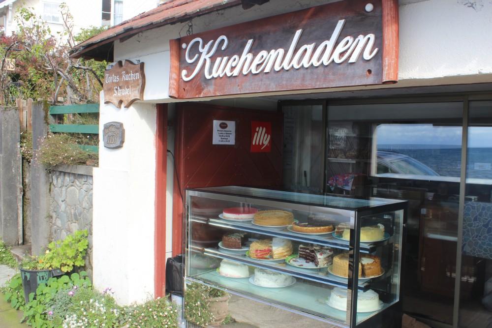 ein-kuchenladen-in-frutilla