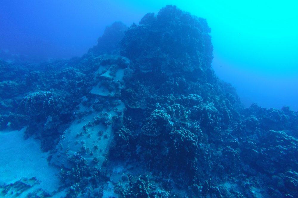 ein-moai.im-wasser