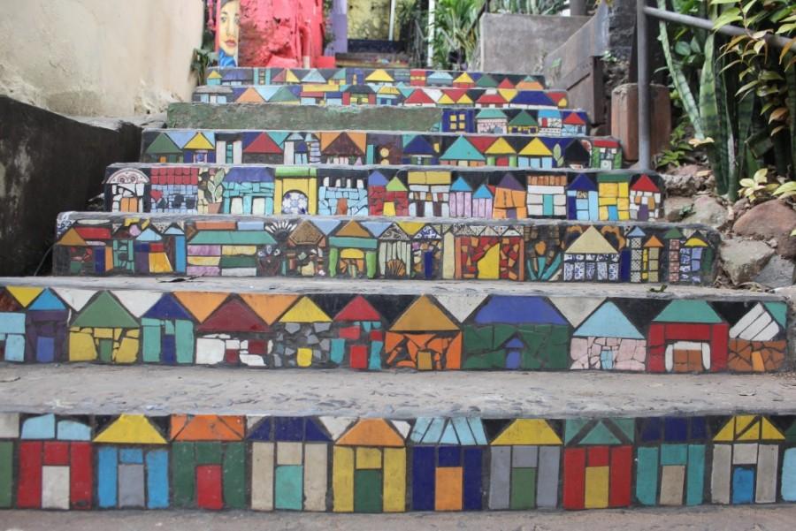 farbige-mosaik-stufen
