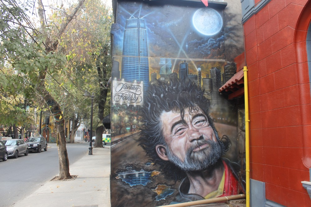 graffiti-in-bella-vista
