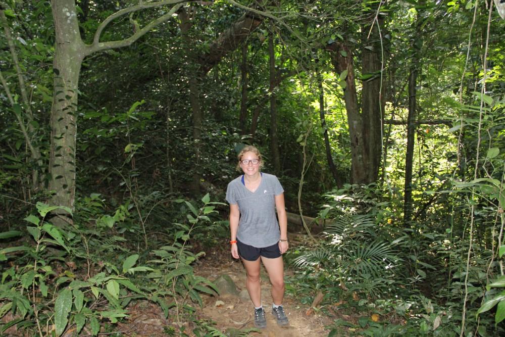 julia-im-regenwald