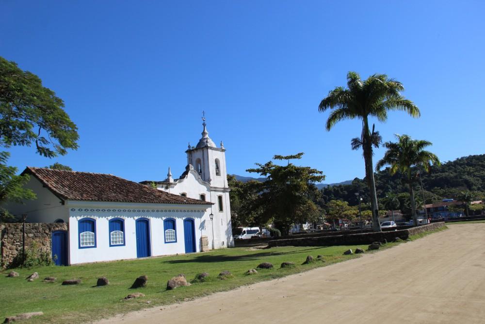 koloniale-kirche