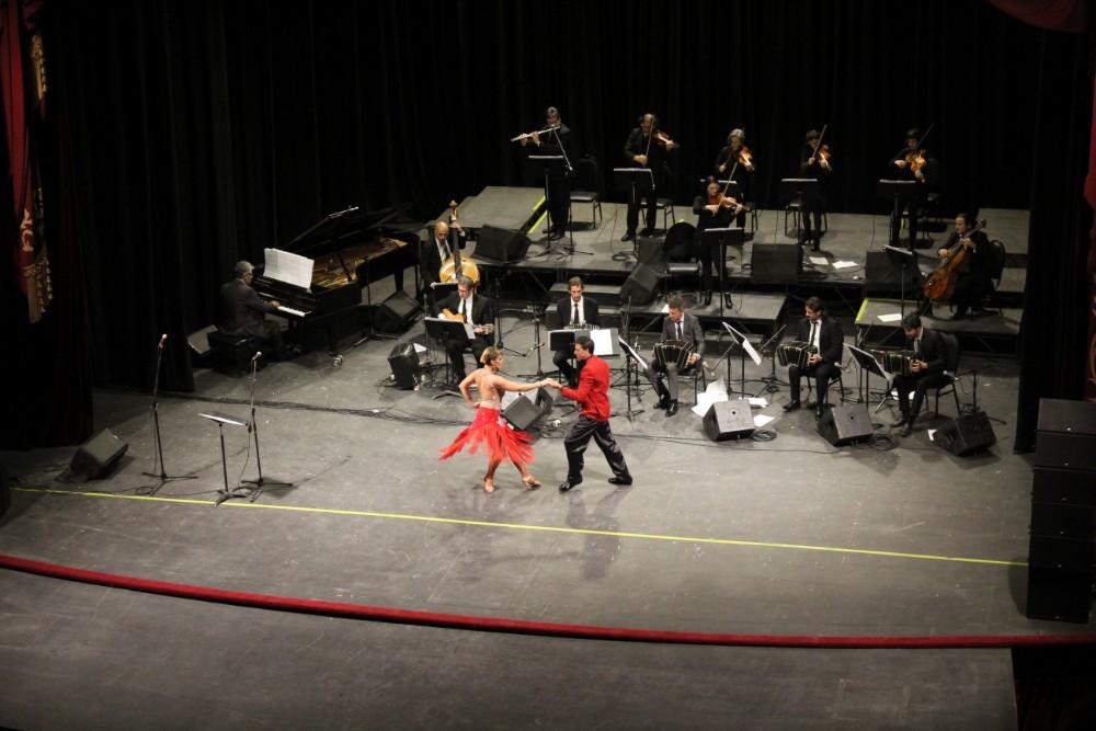 konzert-mit-tangoshow