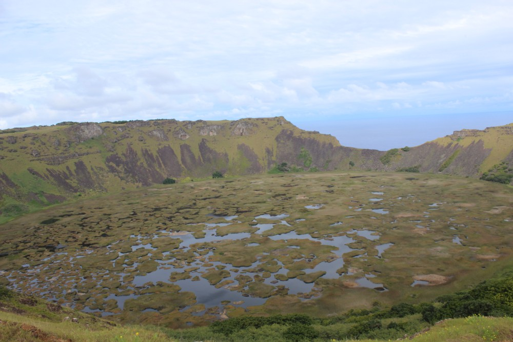 krater-lagune