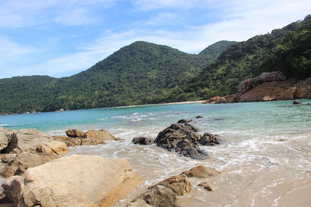 kueste-des-serra-da-bocaina-nationalparks