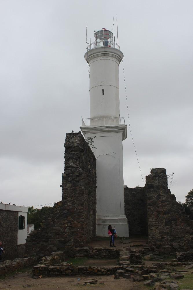 leuchtturm-in-der-stadt