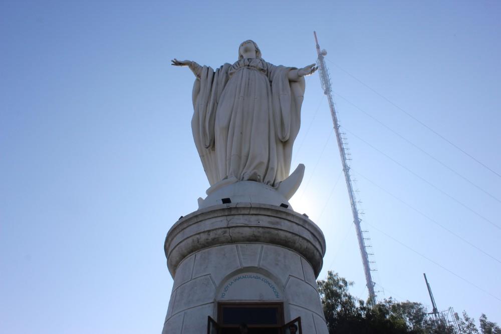 marien-statue-auf-dem-cerro-christobal