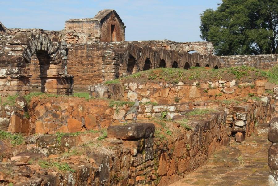 ruinen-der-jesuitenmission