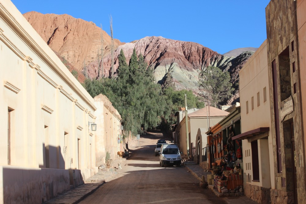 strasse-in-humahuaca