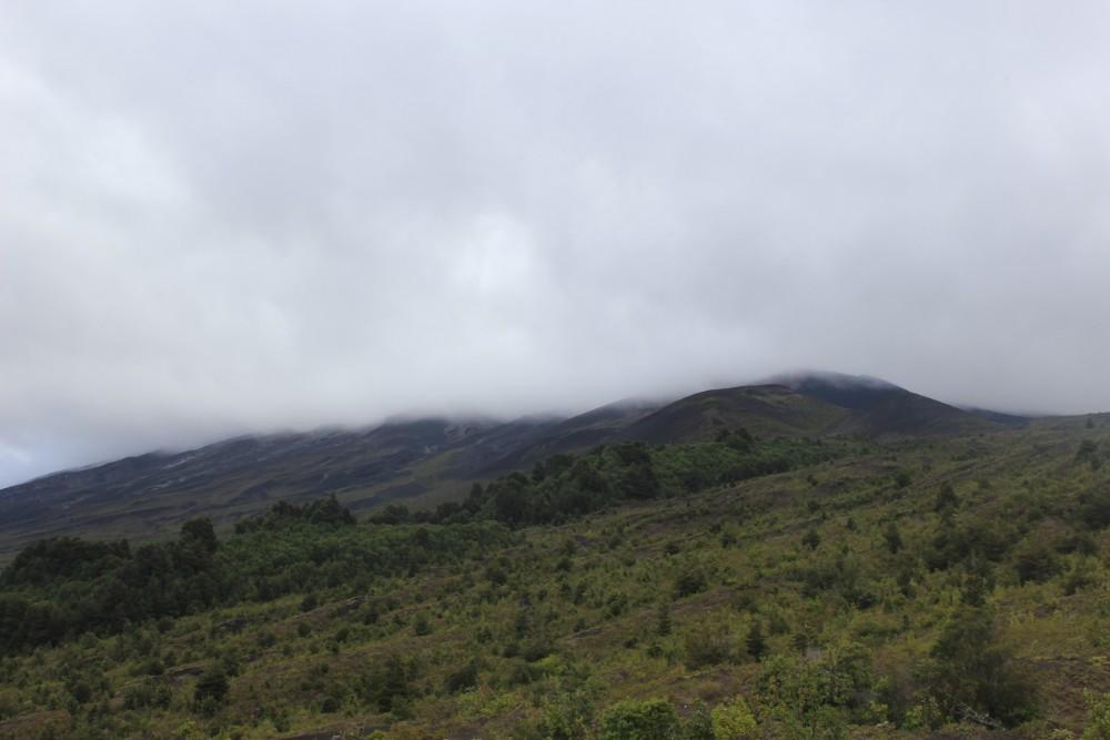 wolken-vor-dem-vulkan